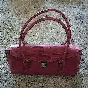 Worthington medium handbag